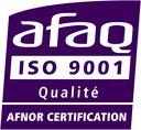 Afaq_9001128