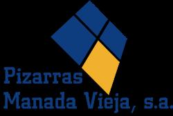 Pizarras Manada Vieja, S.A.