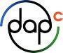 dapc90
